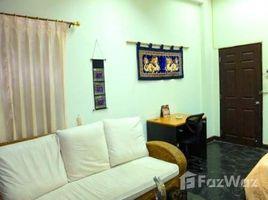 2 Bedrooms Condo for rent in Nong Prue, Pattaya 9 Karat Condo