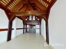 4 Bedrooms Townhouse for sale in Chang Khlan, Chiang Mai 4 Storey Townhouse in Center of Chiang Mai for Sale