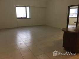 1 Bedroom Apartment for rent in Executive Towers, Dubai Executive Tower B