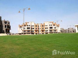 استديو شقة للإيجار في , الجيزة Studio for rent with AC/s at a special price -Casa