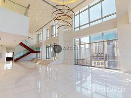5 Bedrooms Penthouse for sale in Al Habtoor City, Dubai Amna