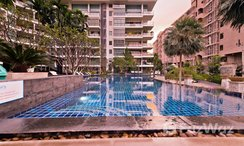 Photos 3 of the Communal Pool at The Sanctuary Wong Amat
