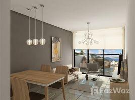 Salta AZ Anzoategui 684 1 卧室 公寓 售