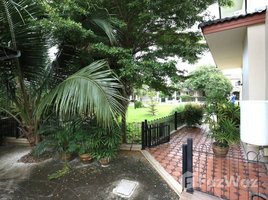 5 Bedrooms House for rent in San Sai Noi, Chiang Mai Tropical Regent 1