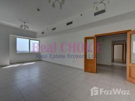 2 Bedrooms Apartment for rent in Al Majaz 3, Sharjah Blue Tower