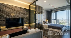 Available Units at Life Ladprao Valley