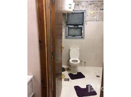2 غرف النوم شقة للإيجار في Sheikh Zayed Compounds, الجيزة Beverly Hills