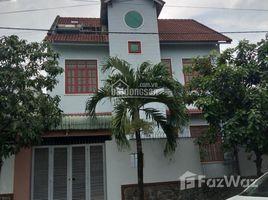 4 Phòng ngủ Nhà mặt tiền cho thuê ở An Bình, Đồng Nai Cho thuê căn biệt thự ở ngay cổng KCN 2 Biên Hòa, full nội thất, LH: Cô Hà (chủ nhà): +66 (0) 2 508 8780