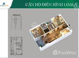 2 Bedrooms Apartment for sale in Long Bien, Hanoi Northern Diamond