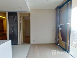 2 Bedrooms Condo for sale in Khlong Toei Nuea, Bangkok The Esse Asoke