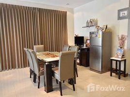 5 Bedrooms House for sale in Khlong Kum, Bangkok The Primary Prestige
