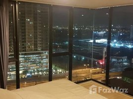 2 Bedrooms Property for rent in Khlong Kluea, Nonthaburi The Base Chaengwattana