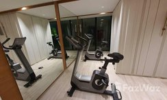 Photos 1 of the Communal Gym at Dusit D2 Residences