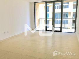 1 chambre Immobilier a louer à Al Zeina, Abu Dhabi Building A