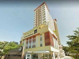 1 Bedroom Condo for sale in Din Daeng, Bangkok The Niche Ratchada - Huay Kwang