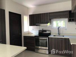 3 Habitaciones Adosado en venta en , Heredia HEREDIA, Heredia, Heredia