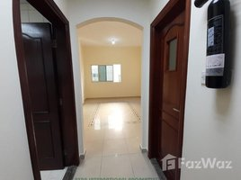 1 Bedroom Apartment for rent in , Abu Dhabi Aya Building