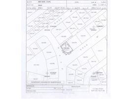 N/A Land for sale in Abu Hail, Dubai Abu Hail Road