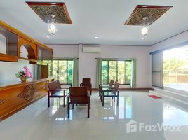 4 Bedrooms House for sale in Nong Khwai, Chiang Mai World Club Land