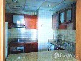 1 Bedroom Apartment for rent in , Dubai Azure at Dubai Marina