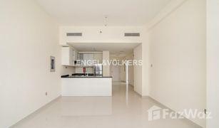 1 Habitación Propiedad en venta en Loreto, Orellana Loreto 3 B