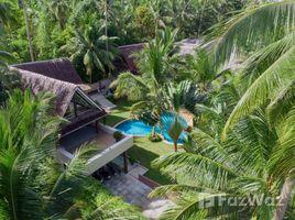 4 ห้องนอน วิลล่า ขาย ใน เกาะพะงัน, เกาะสมุย Great Value 4 Bedrooms Villa in Ko Pha Ngan
