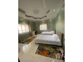 5 Bedrooms Villa for sale in , Sharjah Al Goaz