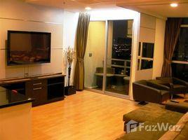 2 Bedrooms Condo for rent in Phra Khanong, Bangkok Nusasiri Grand