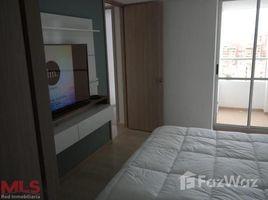 2 Habitaciones Apartamento en venta en , Antioquia AVENUE 45 # 75 SOUTH 81