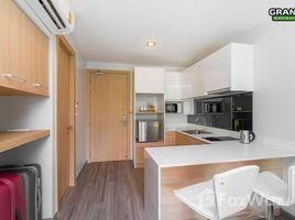 2 Bedrooms Condo for sale in Karon, Phuket VIP Kata Condominium 1
