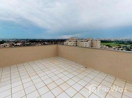 3 Quartos Apartamento à venda em U.T.P. Goiania II, Goiás Avenida Afonso Pena