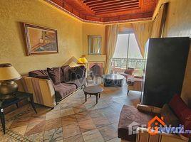 Marrakech Tensift Al Haouz Na Annakhil ** Magnifique appartement 3 ch Palmeraie – Marrakech ** 3 卧室 住宅 售