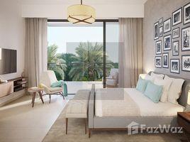 迪拜 Sidra Villas Sidra Villas III 3 卧室 别墅 售