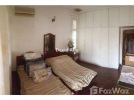 10 Bedrooms House for sale in Mukim 7, Penang Air Tawar, Penang