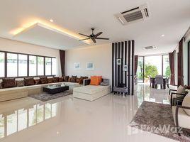 2 Bedrooms Property for sale in Kamala, Phuket The Regent Pool Villas