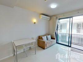 1 Bedroom Condo for sale in Khlong Toei, Bangkok Le Cote Sukhumvit 14