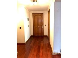 Santiago Santiago Vitacura 4 卧室 住宅 售