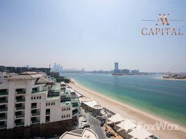 1 Schlafzimmer Appartement zu verkaufen in , Dubai Royal Bay