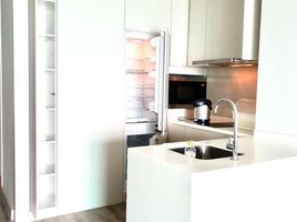 3 Bedrooms Condo for rent in Nong Prue, Pattaya Centric Sea