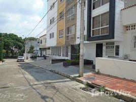 4 Habitaciones Casa en venta en , Santander CARRERA 18 NO 68 - 46 CASA VICTORIA, Bucaramanga, Santander