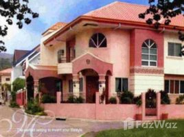 5 Bedrooms House for sale in Cebu City, Central Visayas MARYVILLE SUBDIVISION