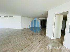 4 Bedrooms Apartment for sale in , Dubai Al Jaddaf