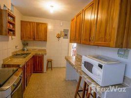 3 Habitaciones Apartamento en alquiler en Salinas, Santa Elena DOWNTOWN SALINAS APARTMENT FOR RENT
