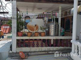 2 Bedrooms Property for sale in Nong Khang Phlu, Bangkok Baan Suksan 6