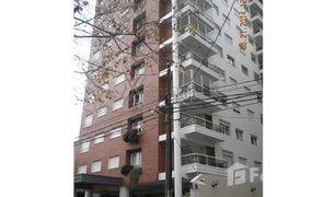 3 Habitaciones Departamento en venta en , Buenos Aires LAS HERAS al 100