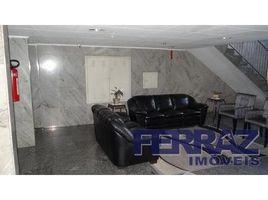 北里奥格兰德州 (北大河州) Fernando De Noronha Vila Galvão 3 卧室 住宅 售