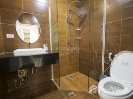 万象 1 Bedroom Apartment for rent in Phonthan Neua, Vientiane 1 卧室 房产 租