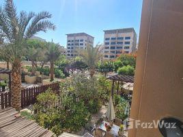 3 Bedrooms Apartment for sale in Al Nakheel, Dubai Al Nakheel 3