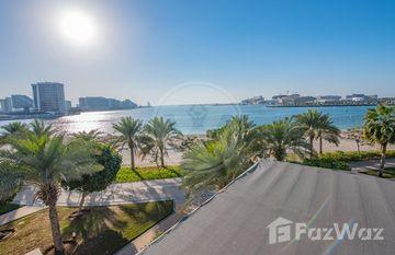Beach Villas in Al Zeina, Abu Dhabi