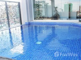 1 Bedroom Apartment for rent in Boeng Kak Ti Muoy, Phnom Penh Other-KH-59297
